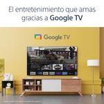 Serie_X80J_1000x1000px_50inch_04_SmartFunction_GoogleTV_LATAM