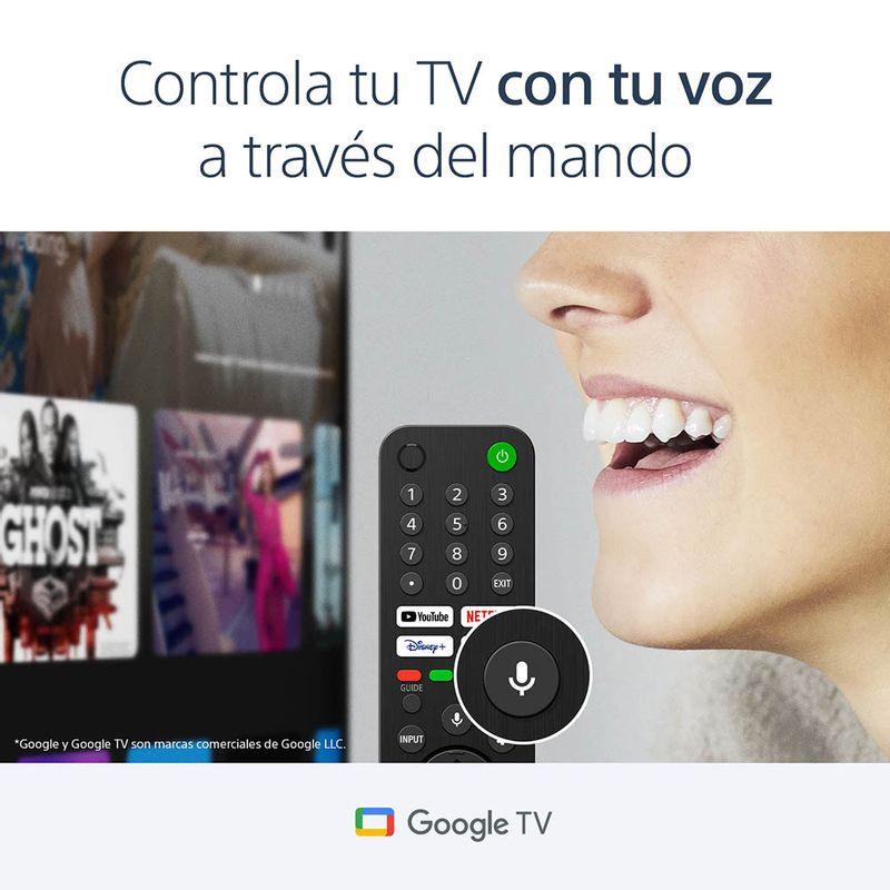 Serie_X80J_1000x1000px_50inch_03_SmartFunction_GoogleTV_LATAM