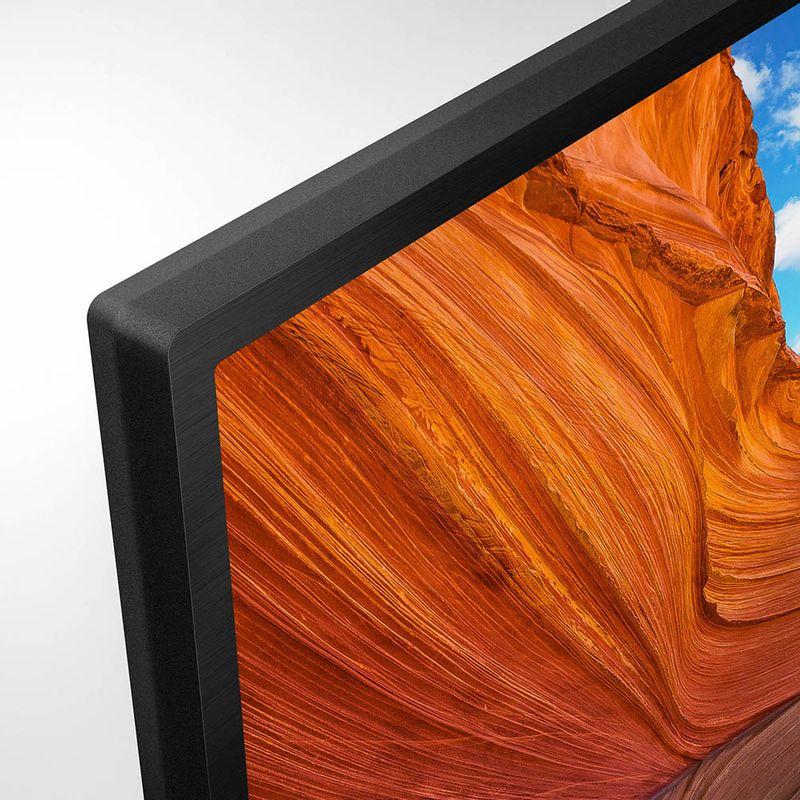 Serie_X80J_1000x1000px_50inch_13_ProductShot_Closeup